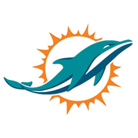 Vince Agnew Miami Dolphins