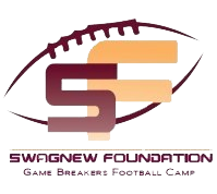 SWAGNEW football camp